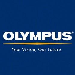 Скидки в Olimpus